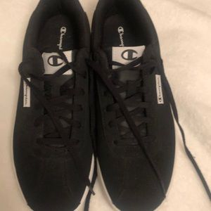 Champion Tennis shoes